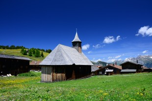Kirche_Obermutten